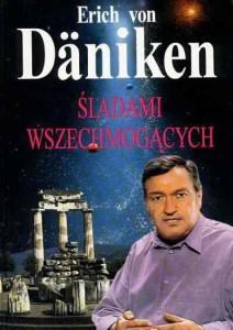 daniken