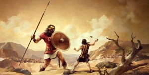 david-and-goliath1
