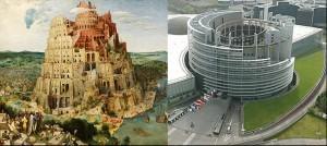 european_union_parliament-o