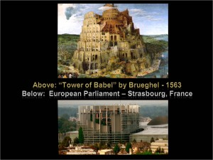european_union_parliament_04__tower_of_babel__by_nixseraph-d5ttxe1