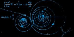 quantum-mechanics-1680x1050