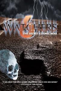 watchers-6