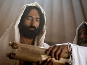 004-jesus-nazareth
