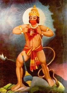 265D470000000578-0-e_city_had_been_a_shrine_to_the_monkey_God_akin_to_Hindu_s_Hanum-a-69_1425604631297