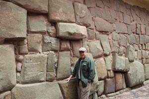 Cuzco4