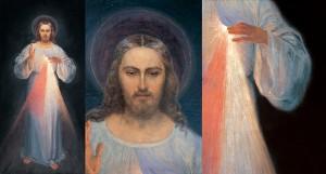 Jezu-Ufam-Tobie-obraz