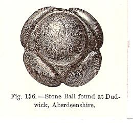 NeolithicBall1