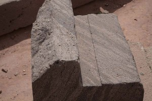 Tiwanaku-Pumapunku-Stone-Evidence-of-Ancient-Technology