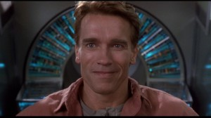 Total Recall 1990 5