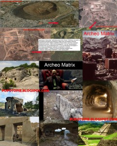 anamnesis-archeo-matrix03
