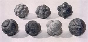 carvedballsscotland02