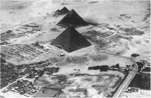 egipto-fig-79