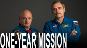one-year-mission
