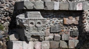 PhotoImage_back_Teotihuacan_2_TEOTIHUACAN_2