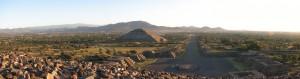 TeotihuacanPanorama1