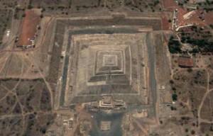 Teotihuacan_TJ_Scenes