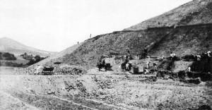 teotihuacan-1905-2