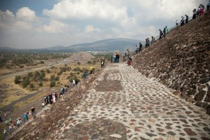 teotihuacan-world-heritage