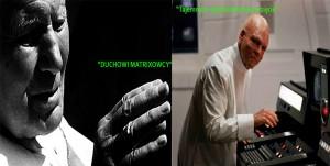 000-duchowy-matrixowiec