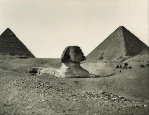 Adolphe_Braun_-_The_Sphinx_and_the_Pyramids_-_Google_Art_Project