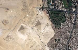 cairo_1367272i