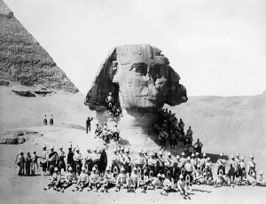 egypt-great-sphinx-1882-granger
