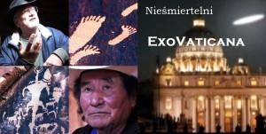 exo-vaticana-04-okladka