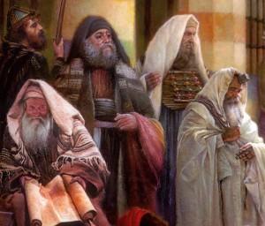 pharisees63636