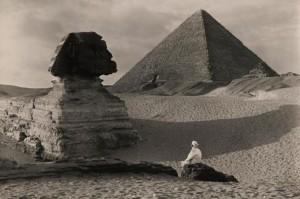 pyramide1