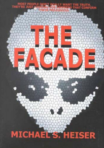 the_facade_michael_s_heiser