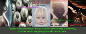 ufo-2001-cywilizacja-text