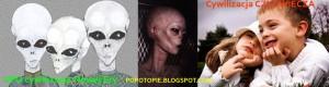 ufo-cywilizacja-05-ok-02bb
