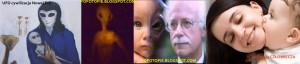 ufo-cywilizacja-07-ok-02