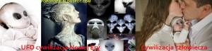 ufo-cywilizacja-09-02bb