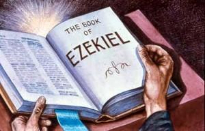 www-St-Takla-org--Bible-Slides-ezekiel-1497