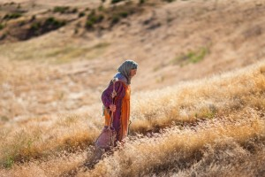 2-jesus-and-samaritan-woman-well1