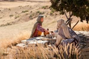 5-jesus-and-samaritan-woman-well4