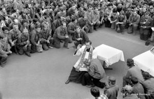 1980-strajk-spowiedz-rob-dd44aa2,989,0,0,0
