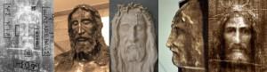 Jesus-Chrystus-calun-01