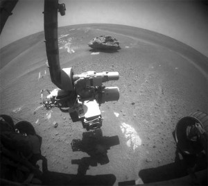 mars-rover-opportunity-bloc535