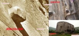 megality-Jeruzalem-01a
