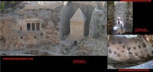 megality192-a