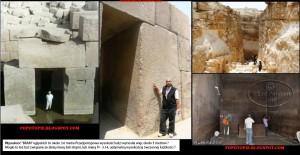 megality202-aa-b