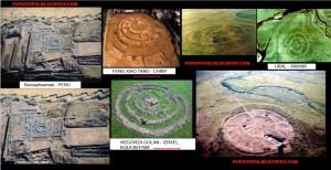megality294-arkaim