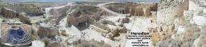 panorama-israel-archeology-herodion-summit