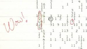 wow_signal2.jpg__800x600_q85_crop