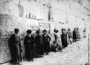 Jews 1870-1925 (2)