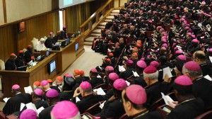 Synod_NE_iC