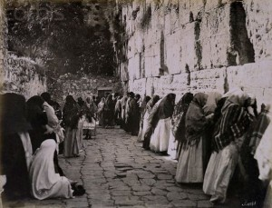 orthodox-jews-western-wall-jerusalem