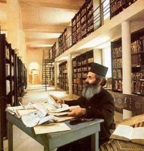 StKat_Monk_Library